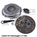 Clutch Kit Volkswagen L17-043.jpeg